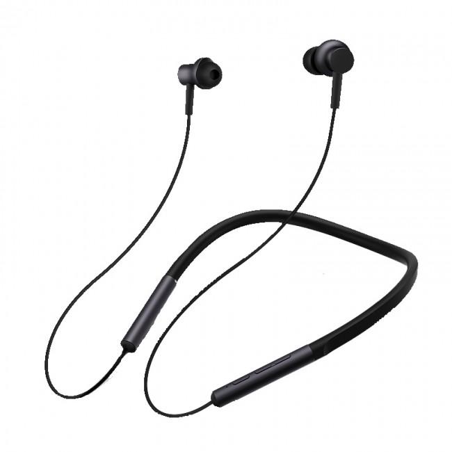 Bluetooth-наушники Mi Bluetooth Neckband Earphones
