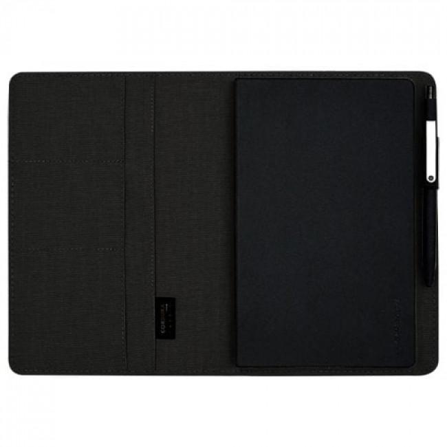 Органайзер блокнот Xiaomi KACO Noble A5