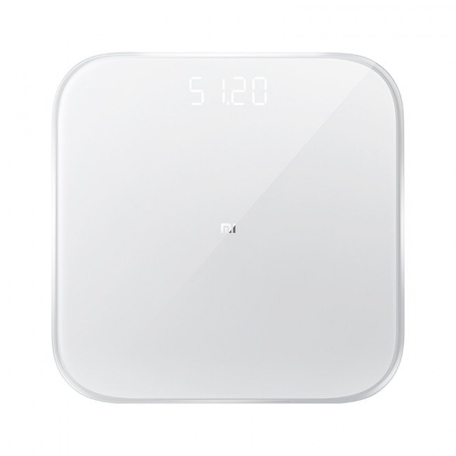 Умные весы Mi Smart Scale 2