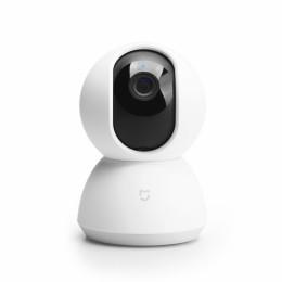Mi Home Security Camera 360 720p