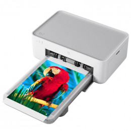 Mijia Photo Printer