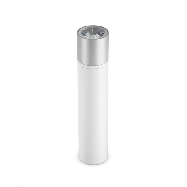 Mi Portable Flashlight