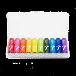 Батарейка Xiaomi Rainbow 7 AAA