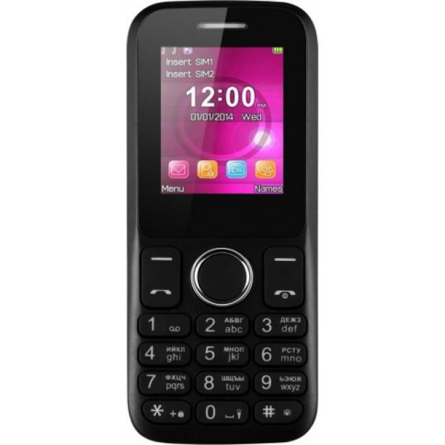 Телефон Jinga F100