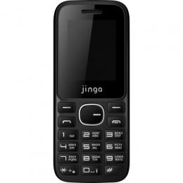 Jinga F110