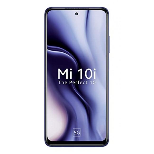 Смартфон Xiaomi Mi 10i 5G