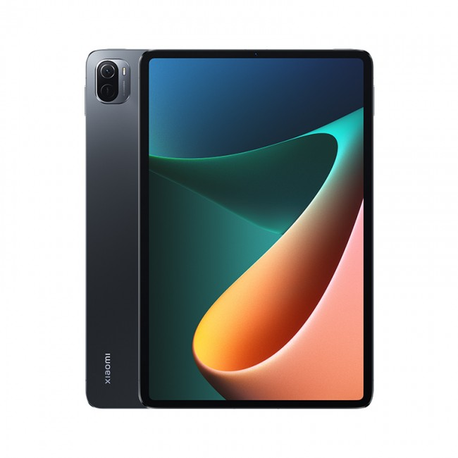 Планшет Xiaomi Mi Pad 5