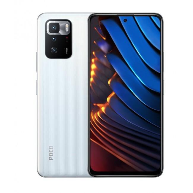 Смартфон Xiaomi POCO X3 GT
