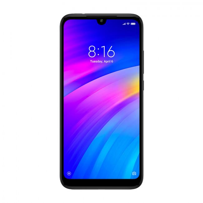 Cмартфон Xiaomi Redmi 7