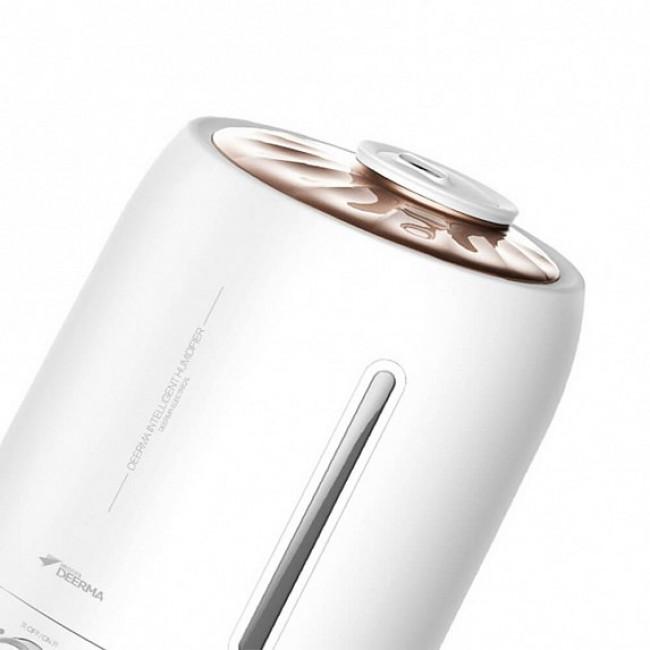 Увлажнитель воздуха Deerma Humidifier F500