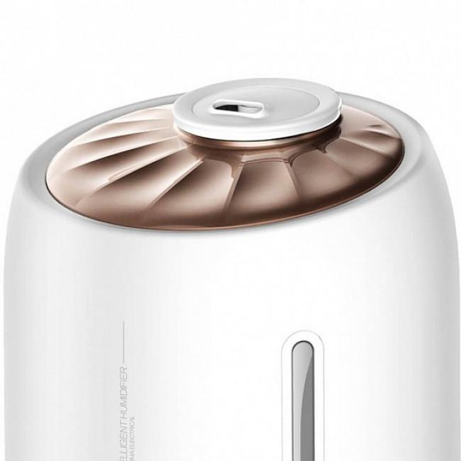 Deerma Humidifier F500