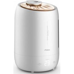 Deerma Humidifier F600