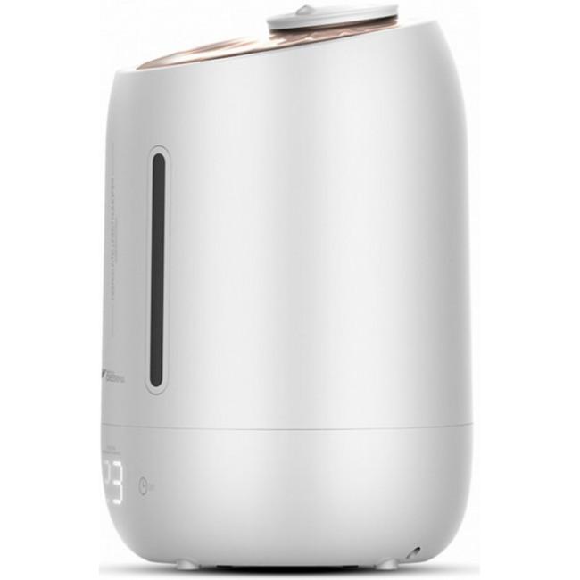 Увлажнитель воздуха Deerma Humidifier F600