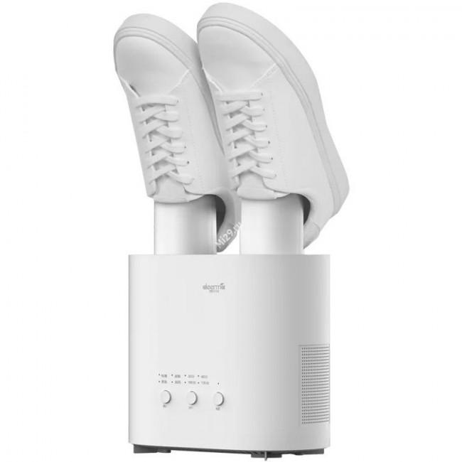 Xiaomi Deerma Shoe Dryer