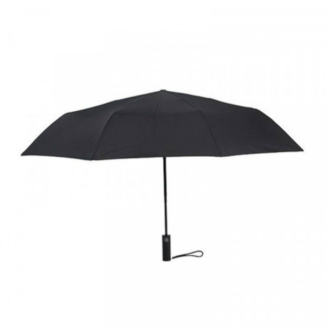 Зонт Xiaomi Mi Home (Mijia) Automatic Umbrella