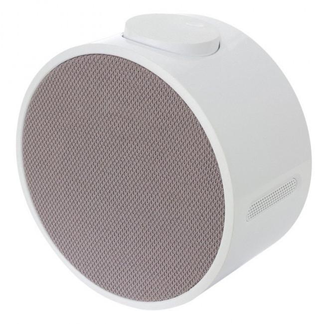 Mi Musical Alarm Clock