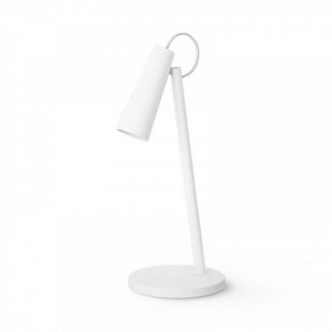 Лампа Xiaomi Mi Rechargeable LED Lamp
