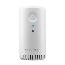 Xiaomi Petoneer Smart Odor Eliminator