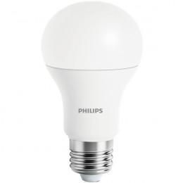 Xiaomi Philips Smart LED Bulb E27