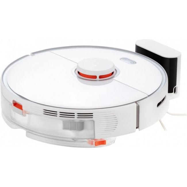 Робот – пылесос RoboRock S5 Max
