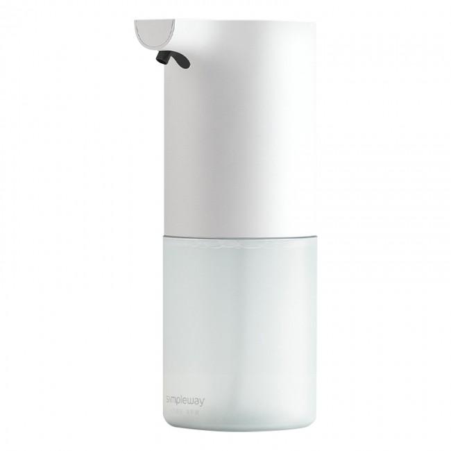 Дозатор для мыла Xiaomi MiJia Automatic Soap Dispenser