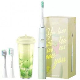 Soocas Sonic Electric Toothbrush V2