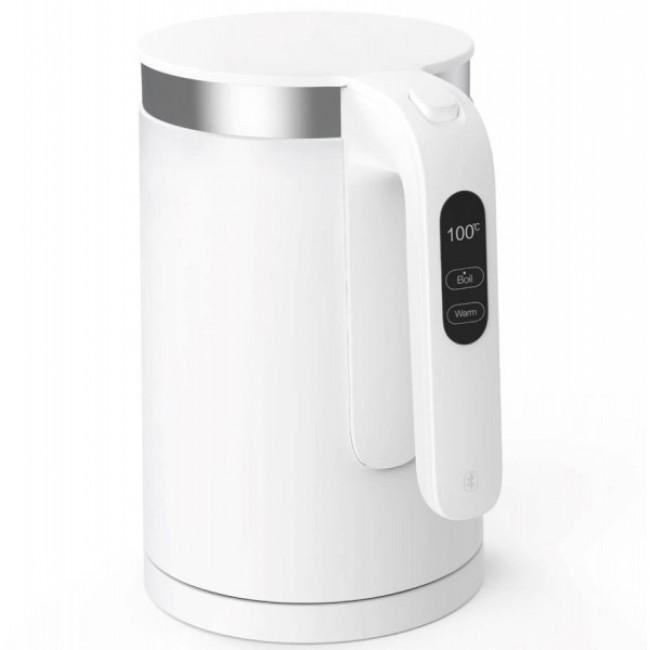 Электрочайник Viomi Smart Kettle Pro