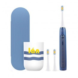 Soocas X5 Sonic Electric Toothbrush
