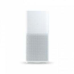 Mi Air Purifier 2С