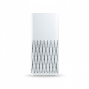 Mi Air Purifier 2С