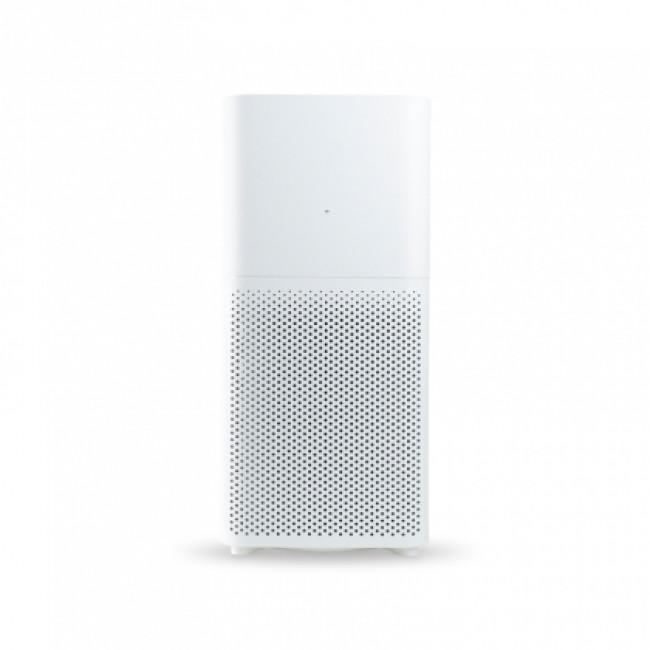Очиститель воздуха Xiaomi Mi Air Purifier 2С