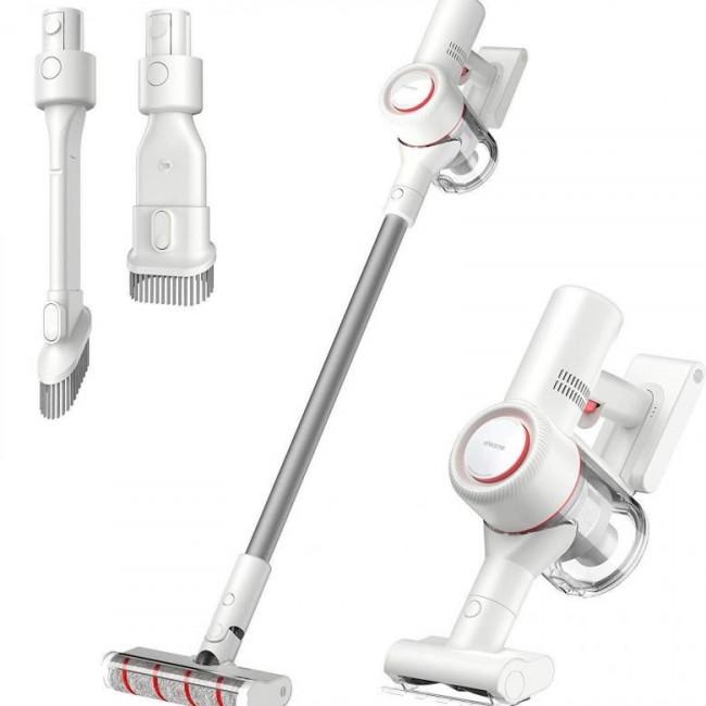 Mi Dreame Cordless Vacuum Cleaner V9