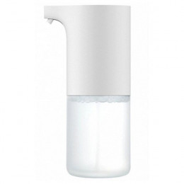 Mijia Automatic Foam Soap Dispenser