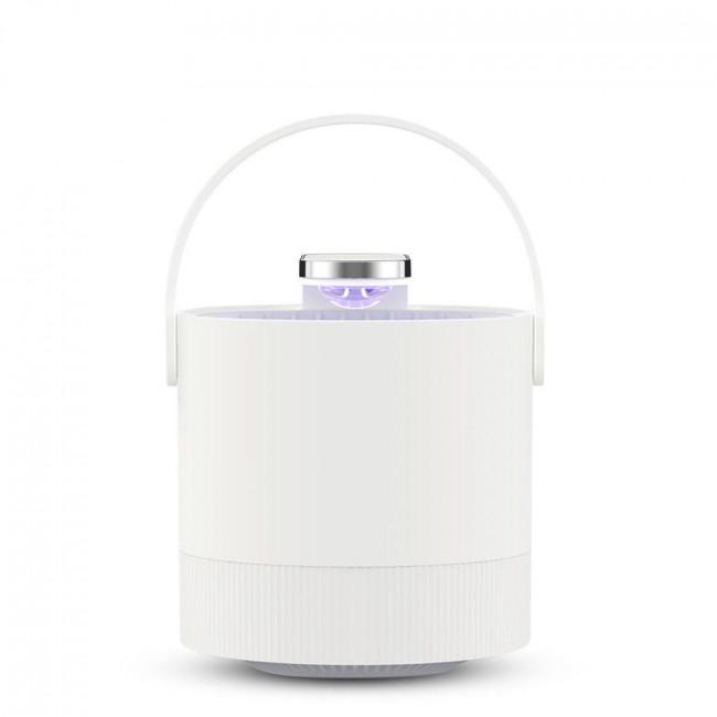 Ловушка для комаров Xiaomi MijiaVH-328