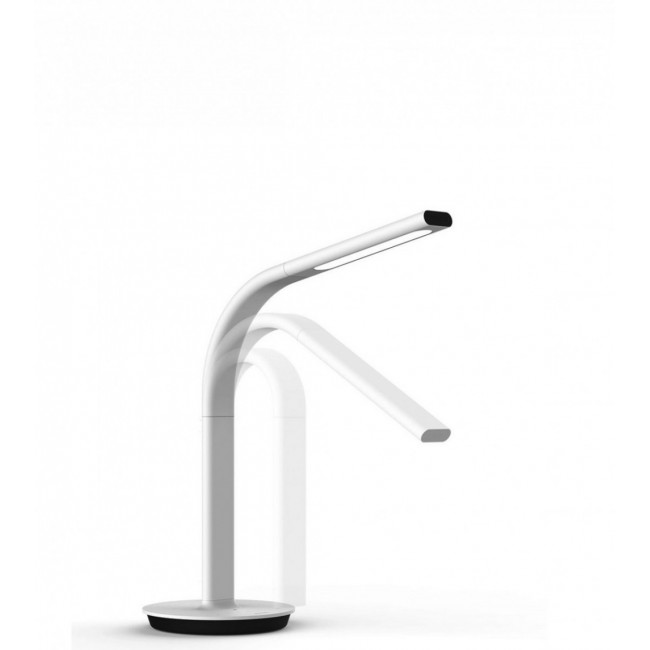 Xiaomi Philips Eyecare Smart Lamp 2S