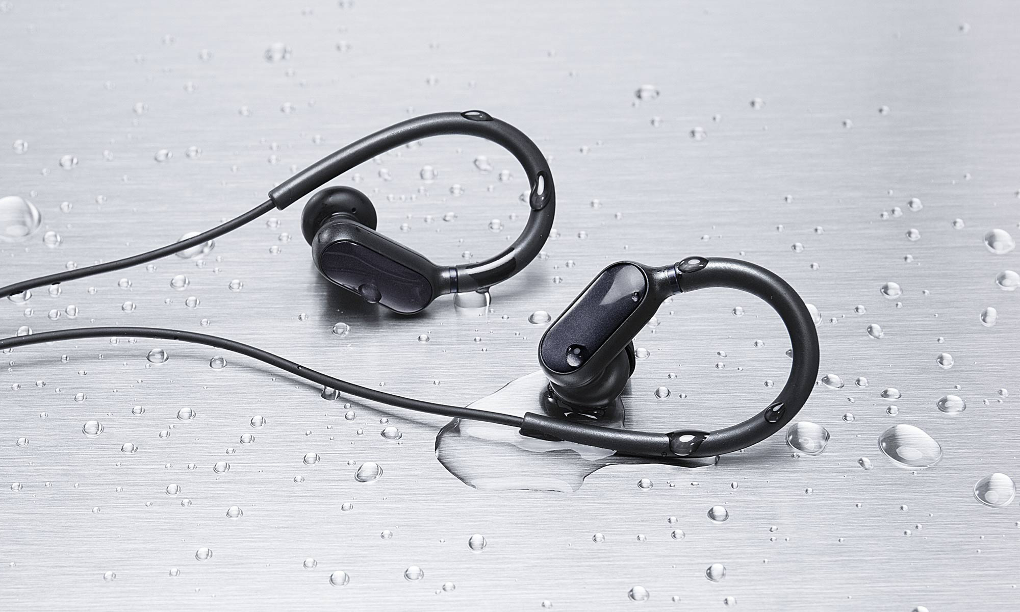 Mi Sport mini Bluetooth Headset